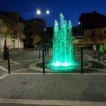 Fontana Calatabiano
