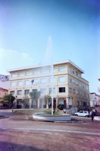 Fontana Calabria