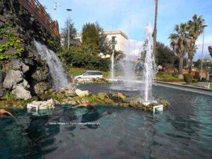 Fontana San Cataldo