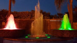 Fontana Aci Catena