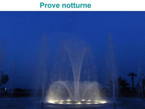 Prove Notturne